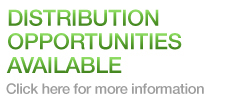 Distribution opportunities